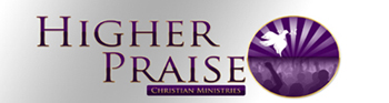 Higher Praise Christian Church